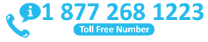 Toll-Free-Number-Pro
